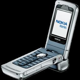 N90 open icon