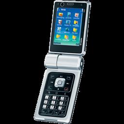 N92 icon