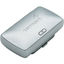 Wireless-Receiver-2 icon