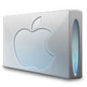 Drive macos icon