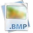 Filetype bmp icon