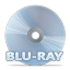Disc-bluray icon