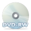 Disc-dvdrw icon