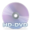 Disc-hddvd icon
