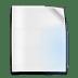 Filetype-default-2 icon