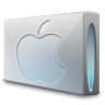 Drive-macos icon