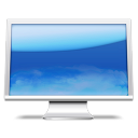 HeavenLess Computer icon