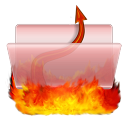 Hell Documents icon