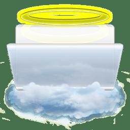 Heaven Documents icon