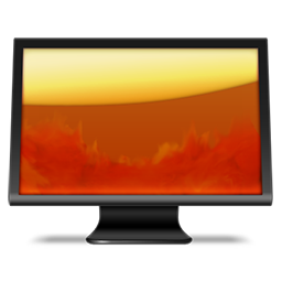 HellLess Computer icon