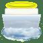 Heaven-Documents icon