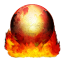 Hell Networking icon