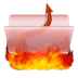 Hell-Documents icon