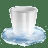 Heaven-TrashEmpty icon