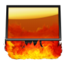Hell-Computer icon