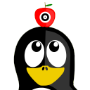 Wiliam-Tell-Tux icon