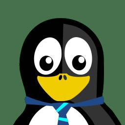 Tie Tux icon