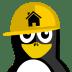 Constructor-Tux icon