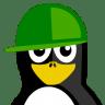 Kid-Tux icon