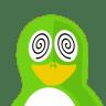 Sick-Tux icon