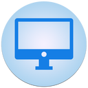 DesktopFolder icon