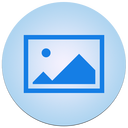 PicturesFolder icon