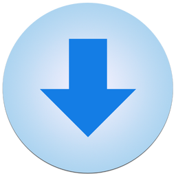 DownloadsFolder icon