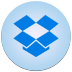 DropboxFolder icon