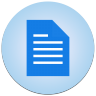 DocumentsFolder icon