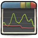 Activity-Monitor-System-Monitor-or-Task-Manager icon