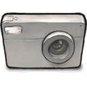 Camera-The-Forest icon