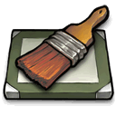 Desktop Settings icon
