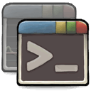 Window-Manager icon