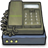 Modem Options icon