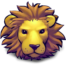 Young Lion icon