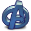 Comics Avengers icon