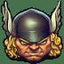Comics-Thor icon
