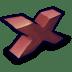 Comics-X icon
