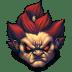 Street-Fighter-Akuma icon