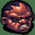 Street-Fighter-Balrog icon