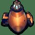 Things-Submarine icon