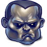 Comics-Colossus icon