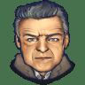 TV-Man icon