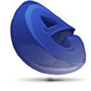 App Internet Explorer icon
