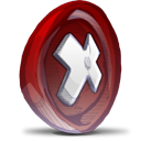 Delete 2 icon