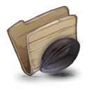 [تصویر:  Folder-Java-icon.png]