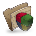 Folder Windows Folder icon