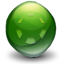 Restart icon