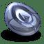 App Corona icon