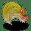 App Pheonix icon
